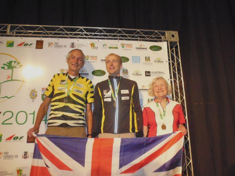 2014-11-09--UK-medallists.jpg