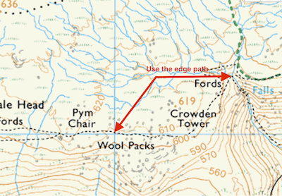 2016-01-26--woolpacks.png