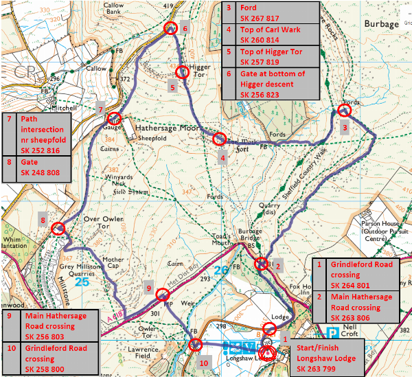 2019-07-07--longshaw-2019-route-map.png-web.png