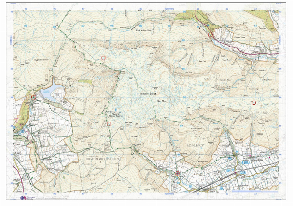 2021-01-24--Kinder-Trigs-Map.jpg-web.png